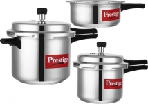 Deals on Kitchen, Cookware & Serveware