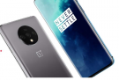OnePlus Mobile offers – UPTO Rs 3000 OFF – SBI CARD