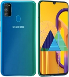 Amazon.in Galaxy M30s Offers and Deals Upto Rs 2000 OFF