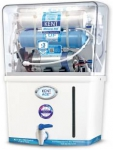 Water Purifiers Sale