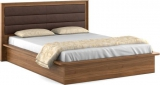 Deals on Wooden Double Beds