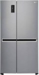Great Deals On Refrigerators