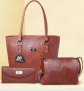 Handbags & Combos – Starting From Rs 149