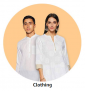Holi Women's & Men's clothing | Up to 70% off