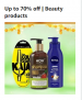 Up to 70% off   Beauty products, Great Indian Festivals Deals