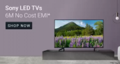 Refurbished TV And Appliances on Sale, 75% OFFER – 2GUD