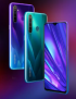Great Deals On Realme Days – 10% instant Discount on ICICI