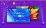 Smart Televisions, 4K TV Offers and Deals