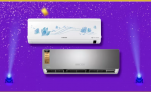 Deals on Air Conditioners, AC Offers and Deals, Up To 60% OFF