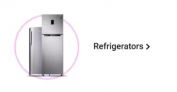 Best Selling Refrigerators, Up To 70% OFF