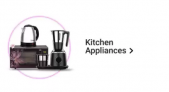 Top Best Deals On Kitchen Appliances, Up To 70% OFF